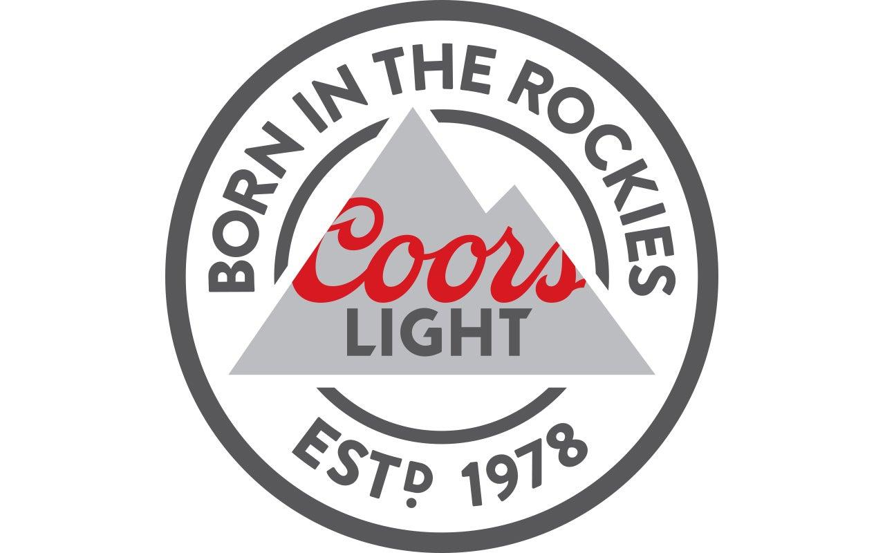 Logo - Coors Light 1280x800.jpg