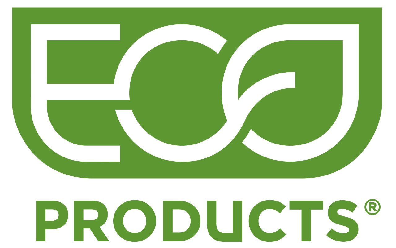 Logo - EcoProducts 1280x800.jpg