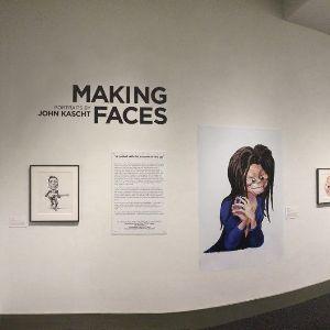 Making Faces 300.jpg
