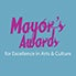 Mayors-Awards2014.jpg
