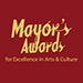 Mayors-AwardsYellow-on-Red-Final-Square_75px.jpg