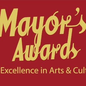 Mayors-AwardsYellow-on-Red.jpg