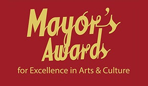 Mayors-Awards_Feature.jpg