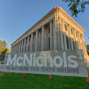 McNichols-Corner-with-Sign_TN.jpg