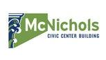 McNichols_footer_logo.jpg