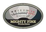 Mighty Fine 150.jpg