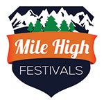 Mile High Festivals 150.jpg