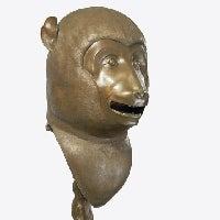 Monkey Bronze -200.jpg