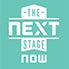 Next-Stage-Now-69.jpg