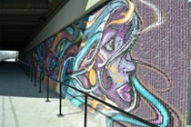 PHO-14th and Federal Mural-artist Jolt.jpg