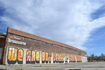 PHO-40th and York Mural-artists Barth Quenzer and Jolt.jpg