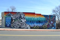 PHO-4th and Galapago Mural-artist Bimmer Torres.jpg