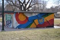 PHO-Axum Park Mural-artist YNIG.jpg