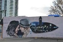 PHO-Bella Vista Mural-artist Gamma Acosta.jpg
