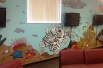PHO-Birdseed Collective Interior Mural-artist Anthony Garcia.jpg