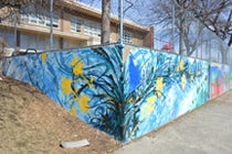 PHO-Brown Elementary School Mural-artists Barth Quenzer, Jolt and Ratha Sok.jpg