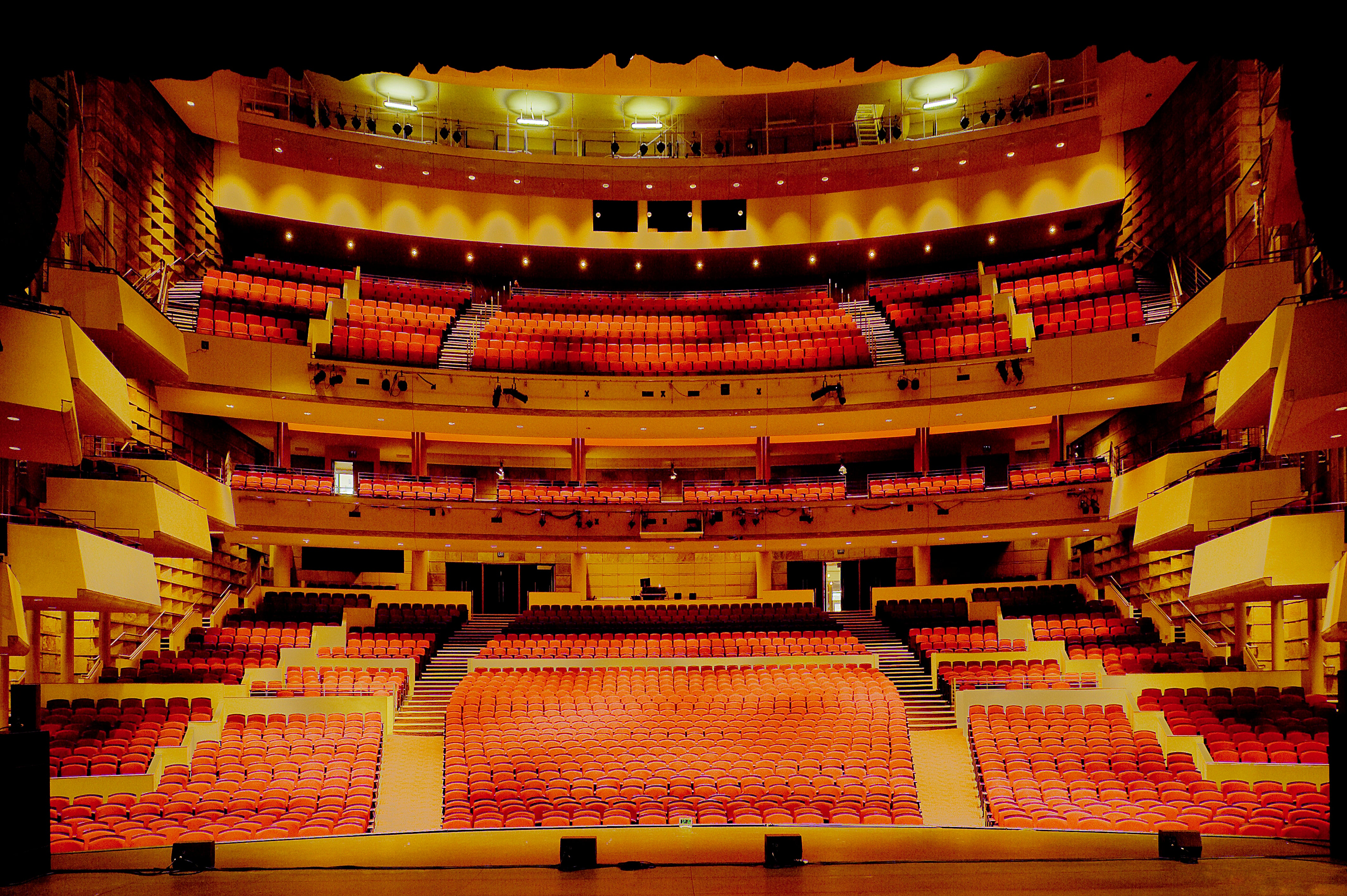 PHO - Buell House from Stage - Photo by Don Pietzman.JPG