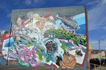 PHO-Colorado Crush Mural Larimer Street-artist Robin Monroe.jpg