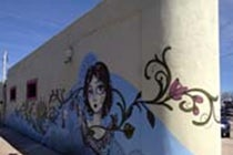 PHO-Morrison Road Mural-artist BuCu West.jpg