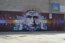 PHO-Morrison Road Mural-artist Josiah Lopez.jpg