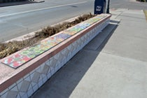 PHO-Morrison Road Planters-artists BuCu West.jpg
