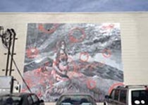 PHO-Redline Mural-artists Ian Rumley and Carlos Fresquez.jpg