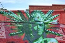 PHO-Senor Burritos Mural-artist Bimmer Torres.jpg