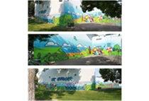 PHO-St Charles Rec Center Mural-artist YNIG.jpg