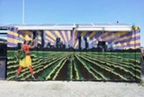 PHO-Sustainable Park Trailer Mural-artist Bobby Lopez.jpg