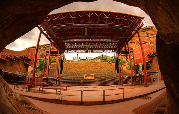 PHO--View-of-amphitheatre-from-the-back-of-the-stage-Don-Peitzman-photo-contest-10.13-WEB.jpg