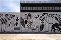 PHO-Winona Ct and Vrain St Mural-artist Diego Rodriguez.jpg