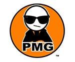 PMG_150_wide.jpg