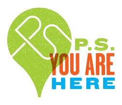 PS_youarehere_logo-RGB.jpg