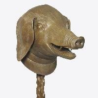 Pig Bronze -200.jpg