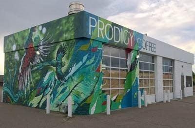 Prodigy Coffee.jpg
