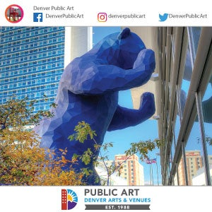 Public-Art-30th-Anniversary-Reception-300.jpg