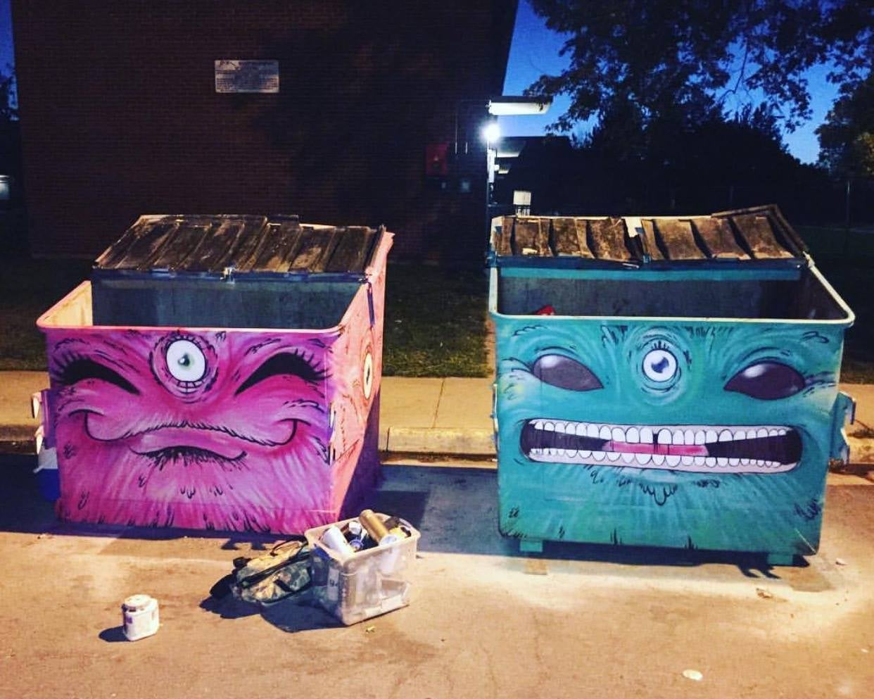 Quigg Newton Dumpster.jpg
