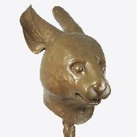 Rabbit Bronze -200.jpg