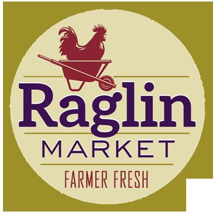 Raglin-Market-LogoThumb.png