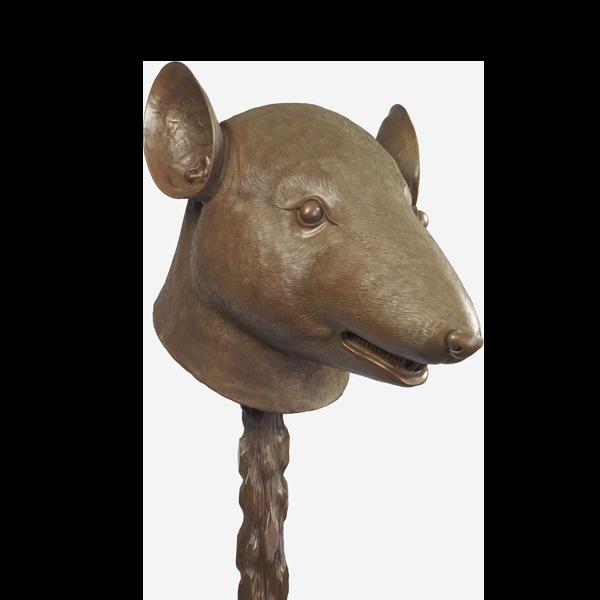 Rat 600.png
