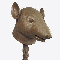 Rat Bronze -200.jpg