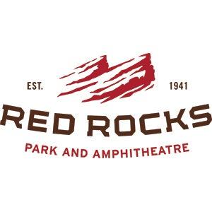 Red Rocks 300.jpg