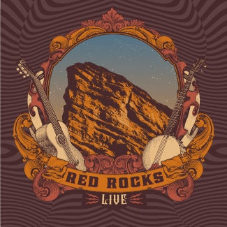 Red-Rocks-Live-Album-325x325.jpg