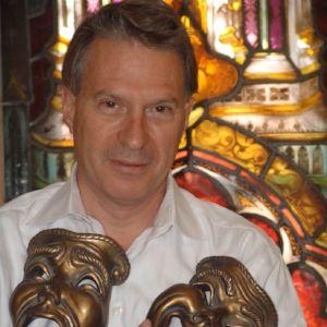 Rick Acosta300.jpg