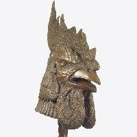 Rooster Bronze -200.jpg