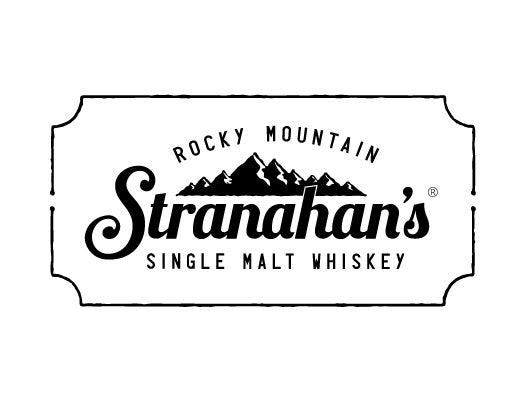 Stranahans-Logo.jpg