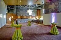 Studio Loft with Green Tablecloths-Thumb.jpg