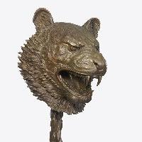 Tiger  Bronze -200.jpg