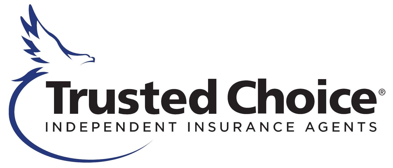 Trusted Insurance Logo.jpg