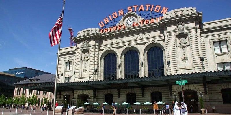 Union Station.jpg